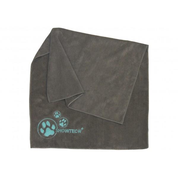 Asciugamano in Microfibra Ultra Assorbente Show Tech