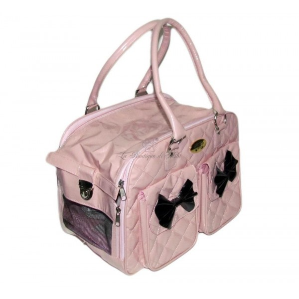 Borsa Trasportino Sweet e Chic