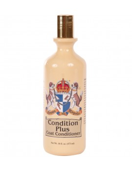 Crown Royale Conditioner Plus 473 ml