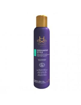 Hydra grooming spray