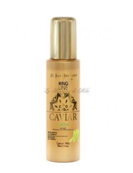 Caviar Mix Nutritive GREEN Iv San Bernard