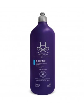 Hydra Shampoo X-Treme