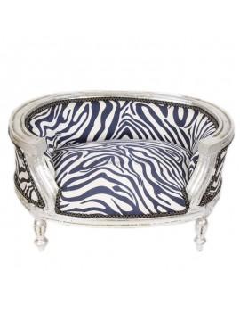 Divano Impero Zebra