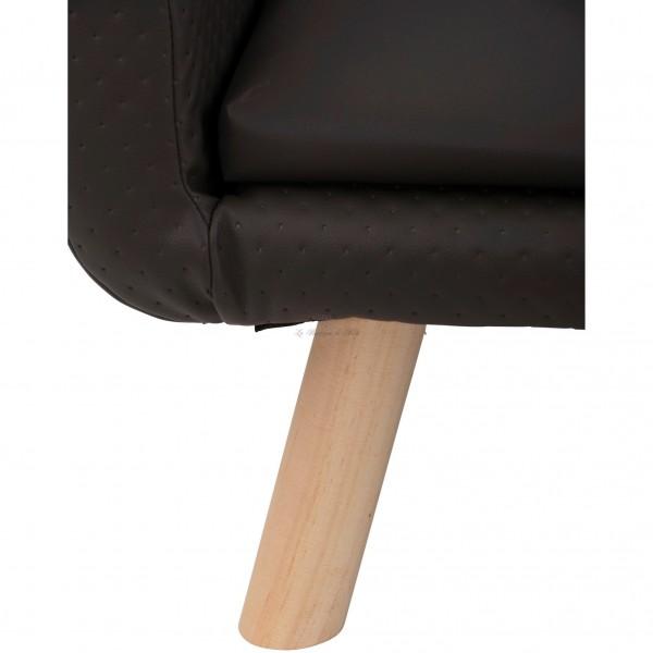 Cuccia divano Nelli