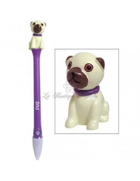Penna da Collezione Carlino