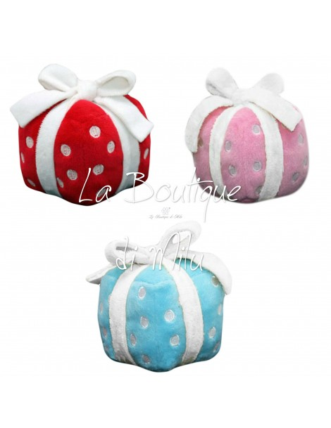 Gioco in Peluche Gift Toy