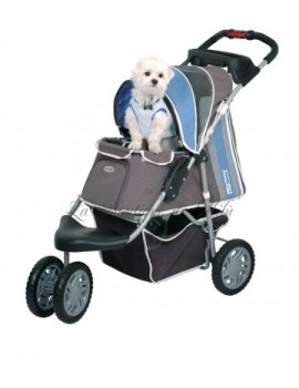 Passeggino Innopet Buggy First Class