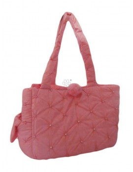 Borsa trasportino Urban Chic Pink 1be615caf79