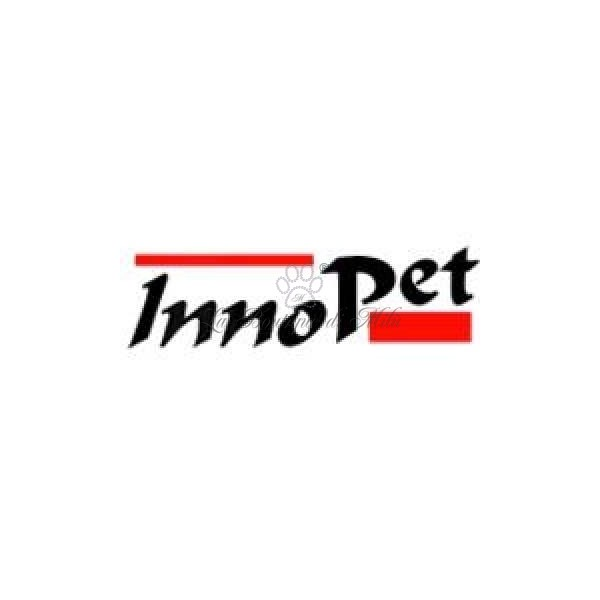 Passeggino Innopet Sporty dog Delux