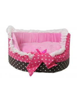 Cuccia Little Princess