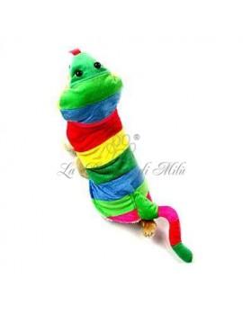 Costume Serpente carnevale