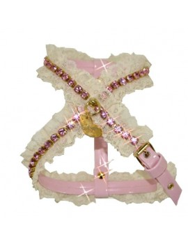 Grace Graciola Pretty Grace Harness