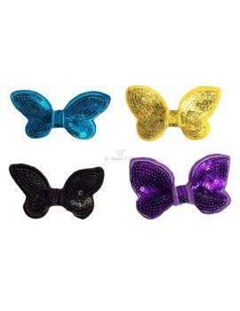 Fermaglio Butterfly