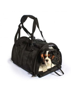 Trasportino SturdiBag™ Pet Carrier Aereo