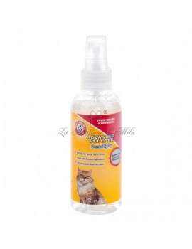 Spray Cat Dental