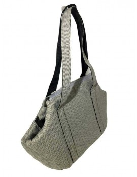 Borsa Trasportno Washington