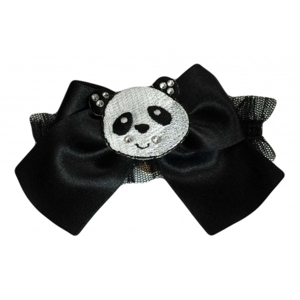 Grace Graciola Special Panda Necklace