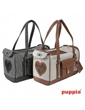 Borsa Grand Carrier Puppia