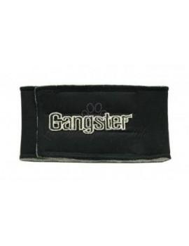 Fascia Gangster