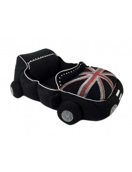 Cuccia ad Auto Special UK