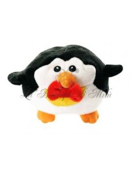 Gioco in Peluche Pinguin Ball