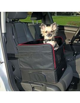 Cuccia per Auto Autositz