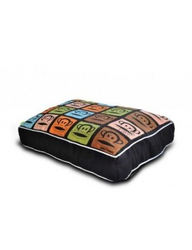 Paul Frank Bed