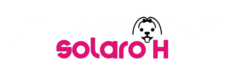 Solaro H