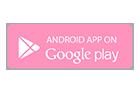 google-play_1.jpg