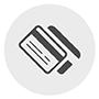 icona-pagamento.png